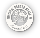 Rancho Santa Fe Association